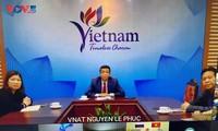 Vietnam, Russia boost tourism cooperation