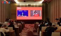 Kocca opens its rep office in Vietnam