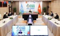 Vietnam to become creative hub for food systems