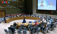 Vietnam llama a detener el asentamiento ilegal en Cisjordania