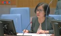 Sahara occidental: le Vietnam se félicite des récentes nominations de l'ONU