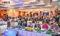 Значение цифровой трансформации и ликвидации последствий Covid-19 для развития экономики Вьетнама