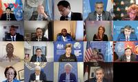 Yémen et Ethiopie: le Vietnam inquiet face à l'escalade de la violence