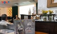 Những giọng nói không tưởng của Svetlana Alexievich: Những tác phẩm lừng lẫy của văn học Nga hiện đại đến với bạn đọc Việt