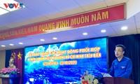 Nhiều hoạt động kỷ niệm 60 năm Ngày mở Đường Hồ Chí Minh trên biển