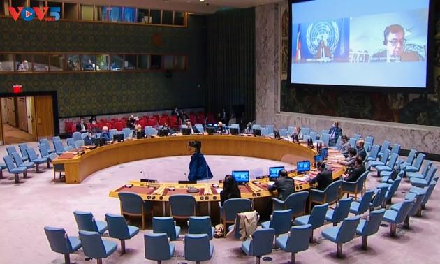 Việt Nam kêu gọi các bên tại CHDC Trung Phi tôn trọng các cam kết hòa bình
