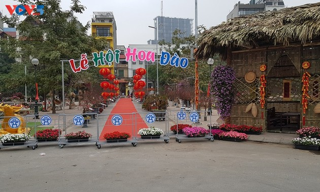 Tết của người Việt ở nước ngoài