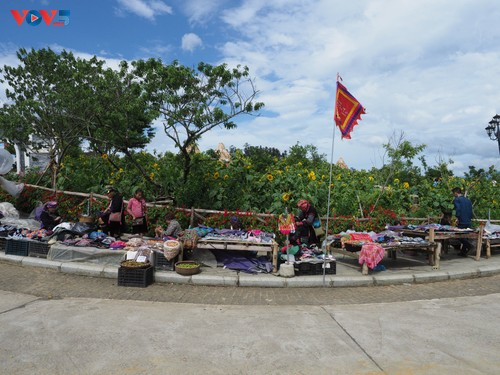 Thú vị đường lên nóc nhà Đông Dương - Fansipan  - ảnh 3