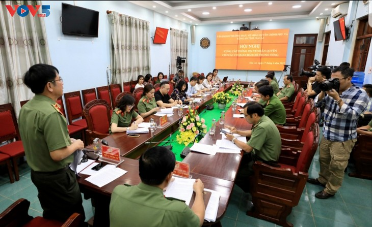 Gia Lai province secures religious freedom for all locals - ảnh 2