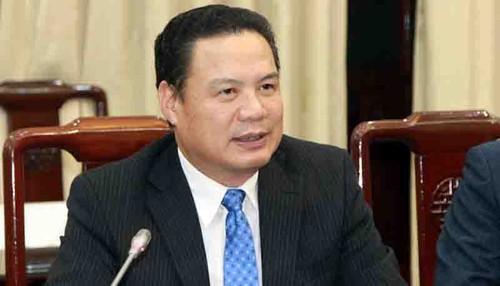 Vietnam garantiza un escudo social durante la pandemia del covid-19 - ảnh 2
