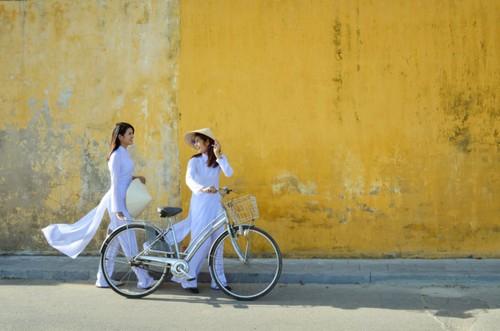 Hoi An lidera la lista de las 15 mejores ciudades del mundo - ảnh 12