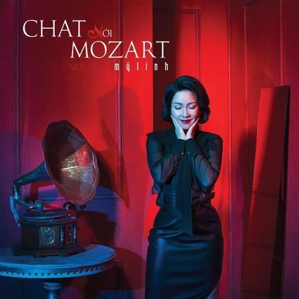 Canciones destacadas de la carrera de My Linh - ảnh 2