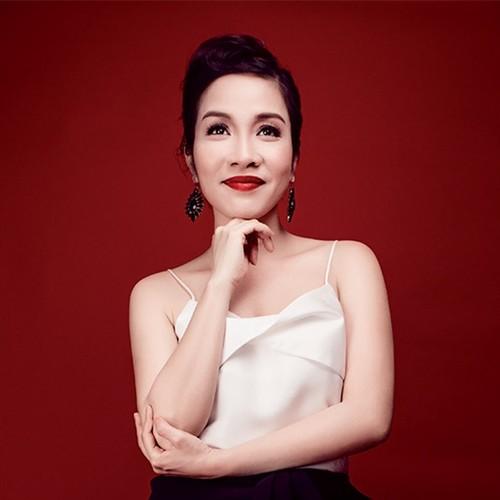 Canciones destacadas de la carrera de My Linh - ảnh 1