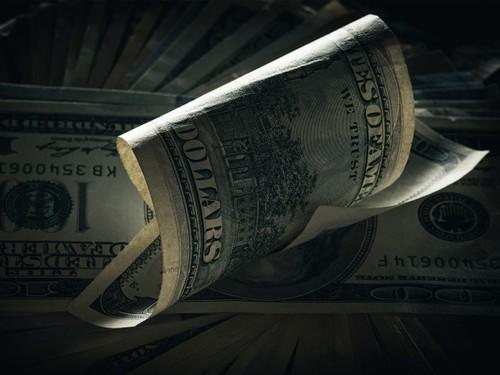 La economía estadounidense crece con fuerza en el segundo trimestre - ảnh 1