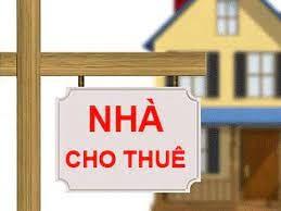 越南语讲座:Tìm nhà ở找房 - ảnh 1