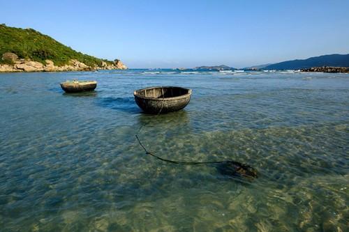 Travel website reveals top 10 best Vietnamese national parks - ảnh 3