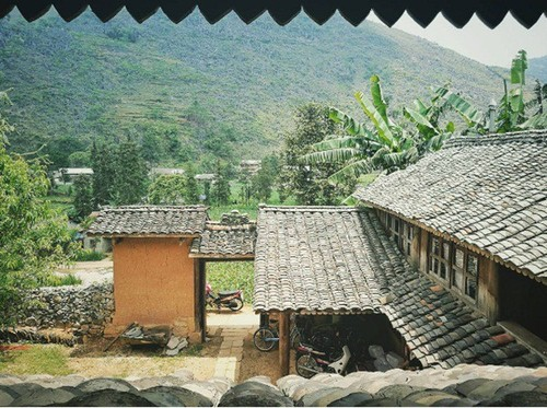 Hà Giang opte pour le tourisme communautaire - ảnh 3