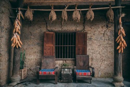Hà Giang opte pour le tourisme communautaire - ảnh 1