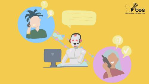 Perkenalan Sepintas tentang Weselbor Konsultan Virtual atau Callbot di Provinsi Bac Ninh, Vietnam - ảnh 1