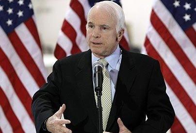 US-Senator John McCain schreibt über Vietnam - ảnh 1