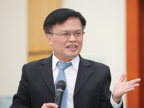 Ekonomi Vietnam Menuju ke Pertumbuhan yang Cepat dan Berkelanjutan - ảnh 2