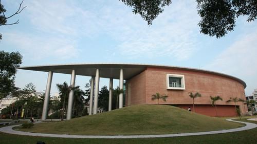 Museum Asia Tenggara – Tempat yang Hubungkan Kebudayaan-Kebudayaan ASEAN - ảnh 1