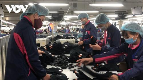 Vietnam Proaktif Berintegrasi Sesuai dengan Semangat FTA Baru - ảnh 1