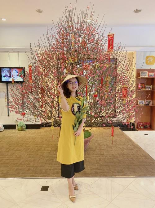 Changes in China's Spring Festival celebration - ảnh 5
