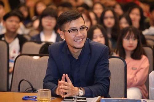 Vietnam's digital transformation accelerated - ảnh 1