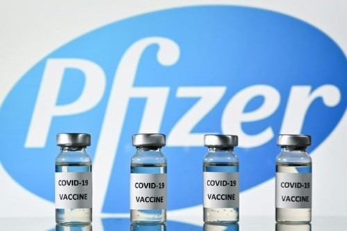 Vietnam approves six COVID-19 vaccines for emergency use - ảnh 4