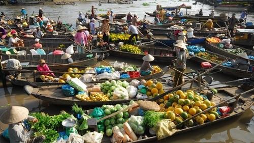 Au Vietnam, quelle est la meilleure saison pour les fruits? - ảnh 4