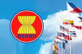 Quelle est la langue officielle utilisée lors des réunions de l'Asean? - ảnh 1