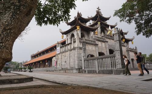 Combien il y a-t-il de chrétiens au Vietnam? - ảnh 1