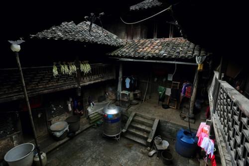 L'ancienne maison de Ha Sung - ảnh 3