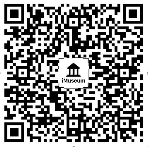 Visitar el Museo de Bellas Artes de Vietnam con iMuseum VFA - ảnh 6