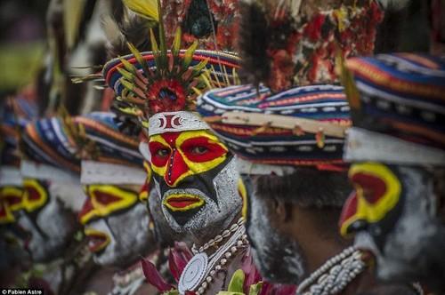 Diversidad cultural para el diálogo y el desarrollo - ảnh 1