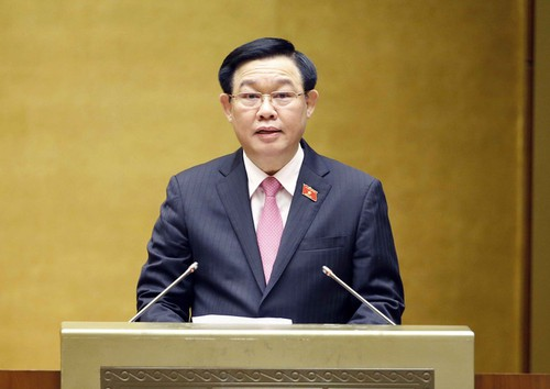 Vietnam por cumplir las políticas preferenciales para las personas meritorias  - ảnh 1