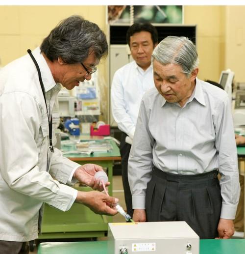 Việt Nam - Nhật Bản, giá trị cốt lõi là sự đồng điệu - ảnh 11
