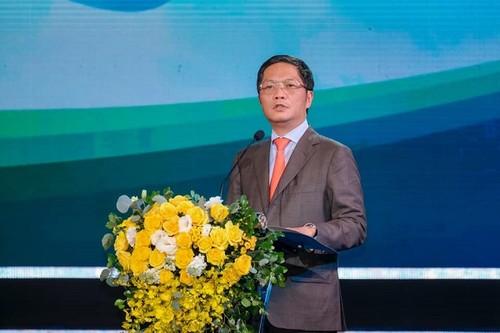 Les marques nationales vietnamiennes de 2020 - ảnh 2