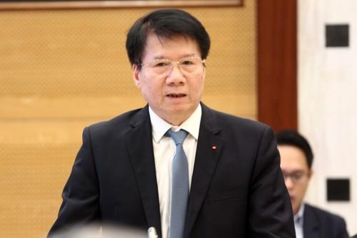 Covid-19: Hai Duong sera prioritaire dans la campagne de vaccination - ảnh 1