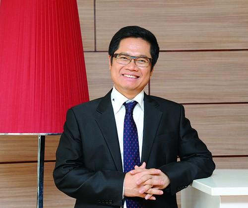La résilience des entreprises vietnamiennes face  à la crise sanitaire - ảnh 2