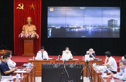 """Le Vietnam promeut l'édification d'une société """"studieuse"""" - ảnh 1"""