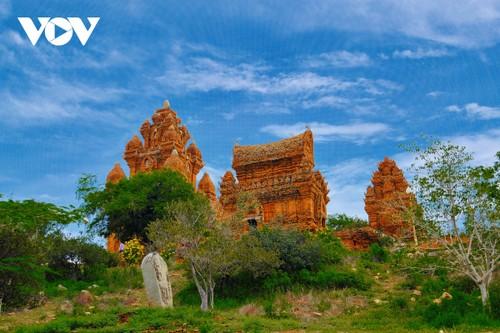 Đến Phan Rang - Tháp Chàm không thể bỏ qua 2 điểm này - ảnh 5