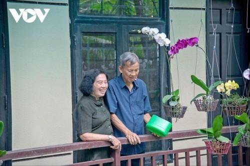 原政府副总理张永仲:激发反腐败决心之人 - ảnh 1