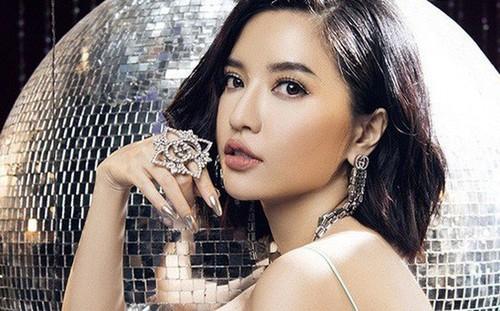 女歌手碧芳最受欢迎的歌 - ảnh 1