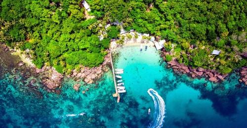 Voyage: des destinations idéales à visiter début 2021 - ảnh 10