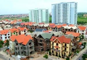 Усилия правительства Вьетнама для оживления рынка недвижимости - ảnh 1