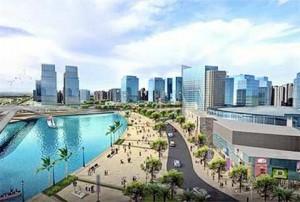 Усилия правительства Вьетнама для оживления рынка недвижимости - ảnh 2