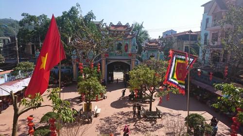 Провинция Лангшон – отдых круглый год - ảnh 2
