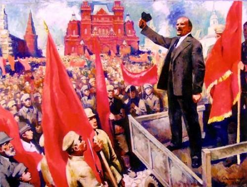Tăng cường và củng cố tình hữu nghị truyền thống Việt - Nga  - ảnh 1